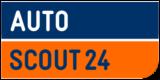 AutoScout24_logo-min