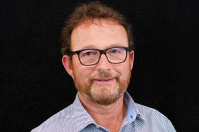 Pascal Rausis