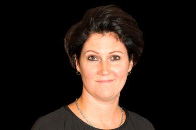 Stéphanie Coscia